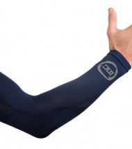 Compressie armsleeves