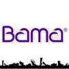 Bama™
