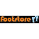 Footstore™