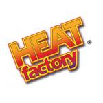 Heat Factory™