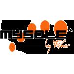 Mysole™