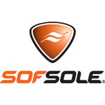 Sofsole™