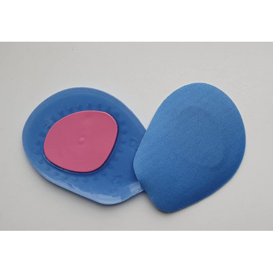 Active Comfort Ball of foot cushions