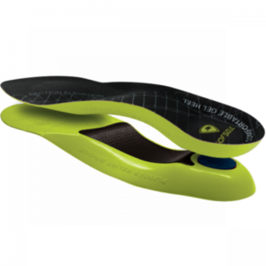 sofsole support plantar fascia - footstore