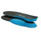 Sofsole Comfort Ultra Lite