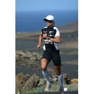CEP Running/triathlon Compressie kousen