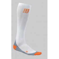 CEP Running/triathlon Compressie sokken