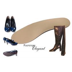 Footstore Elegant