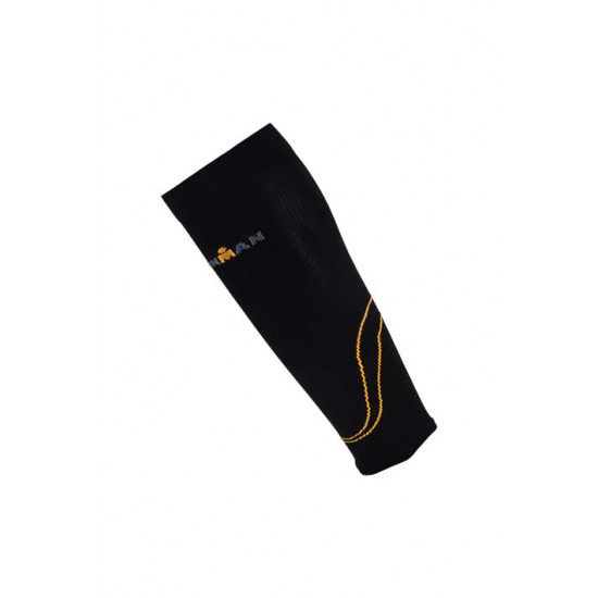 Ironman® Calf Sleeves / Compressie Tubes