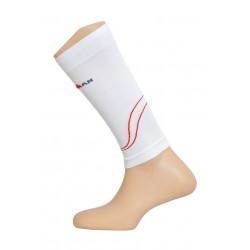 Ironman® Calf Sleeves / Compressie Tubes LAATSTE MATEN