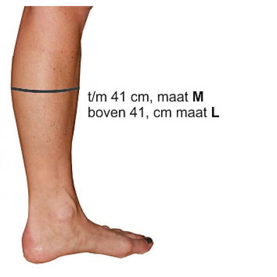 Stretch Up Sock