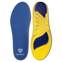 Sofsole Perform Athlete