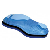 Spenco® RX Arthritis Foot Cradles